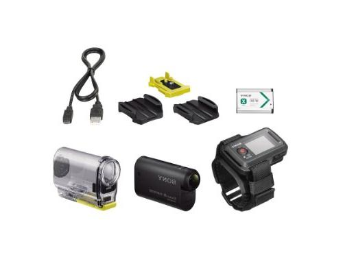 hdras30v b flash memory camcorder
