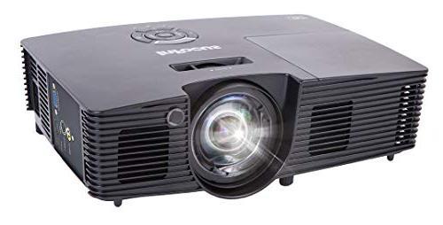 in112xv presentation projector