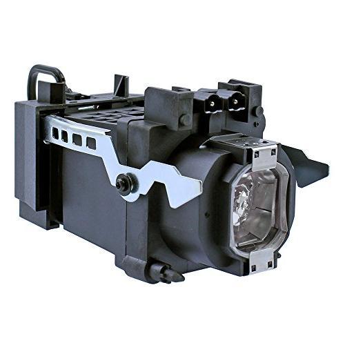 kdf 50e2000 tv assembly