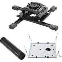 Chief KITES006 Projector Mount Kit, Includes RSMAU Mini Elit