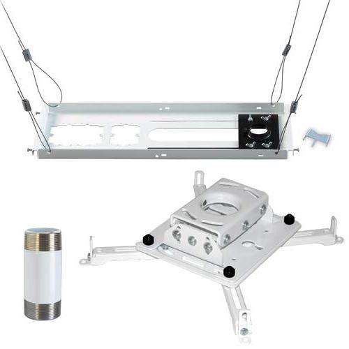 kitps006w projector mount kit