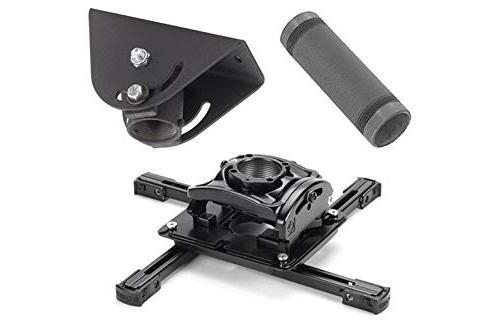 kitqa003 projector mount kit