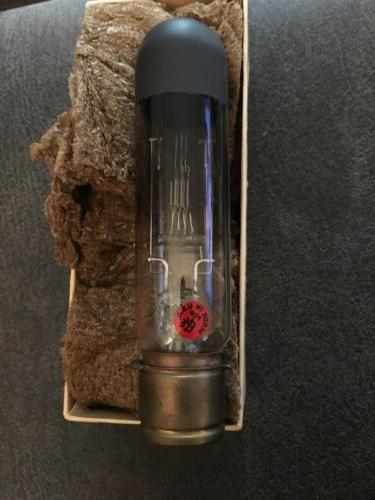 Radiant T10 Bulb Focus