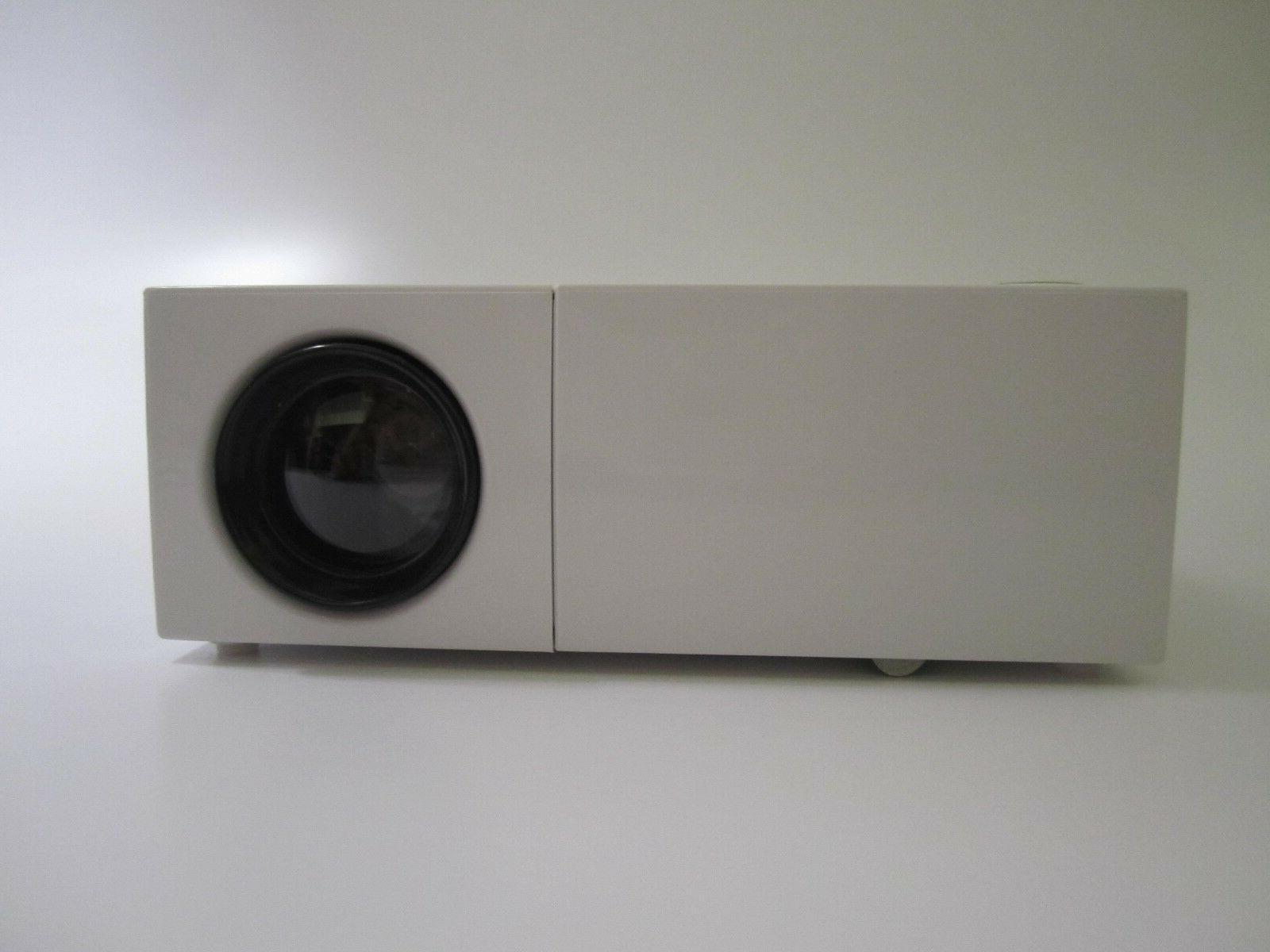 DeepLee LED Mini - NIB