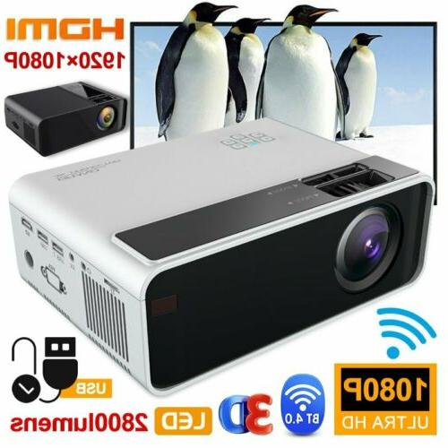 1080p 4k hd android 6 0 wifi