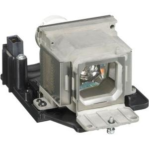 lmpe212 replacement lamp