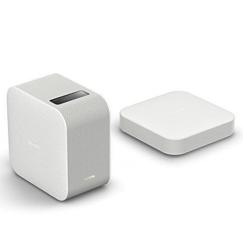 lspx p1 portable ultra short