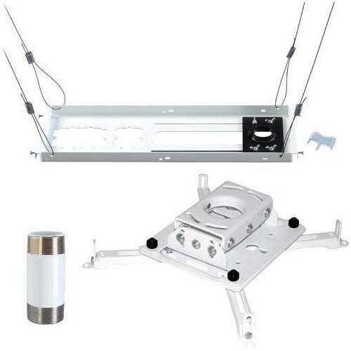 manufacturing kitps003w projector mount kit
