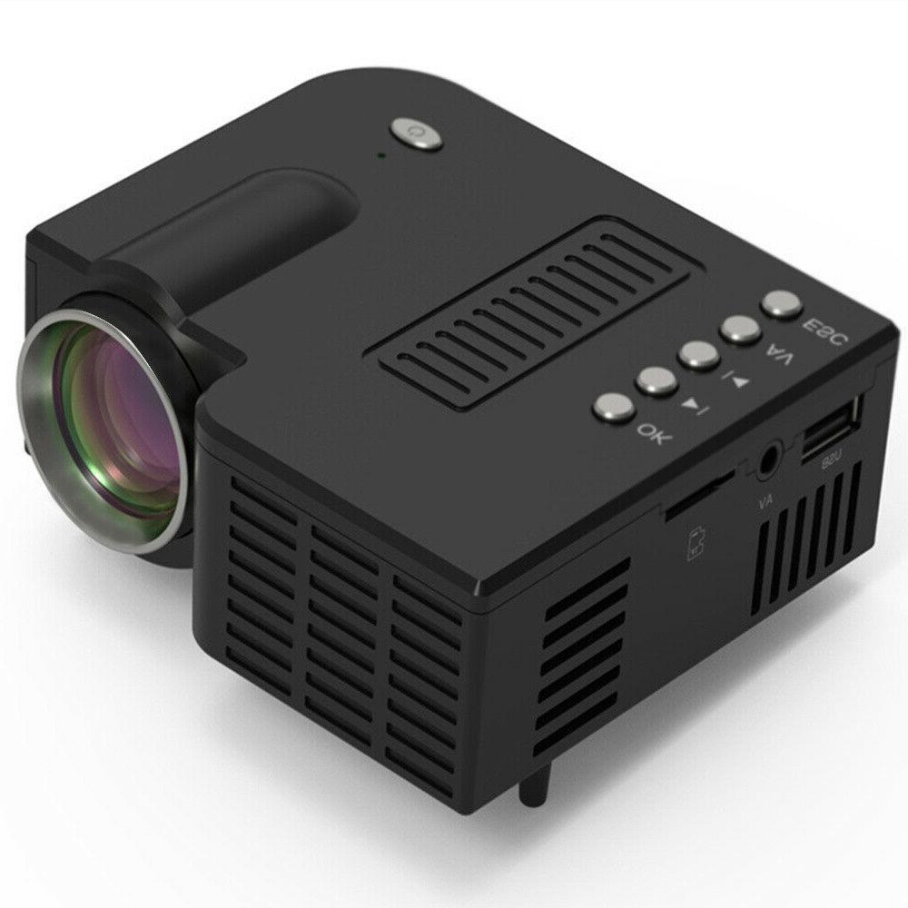 1080P Mini LED Home 3D Movie