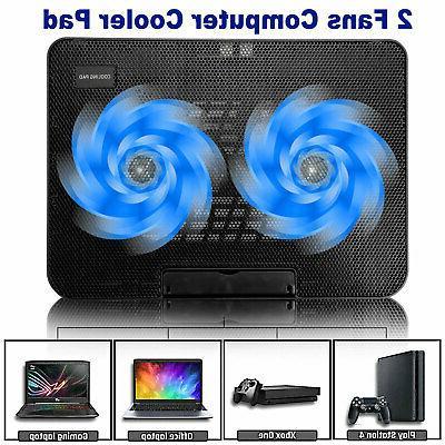 mini projector yg300 hd 1080p av usb