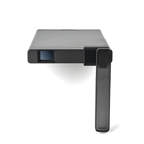 Sony Lens Stand for Sony Video