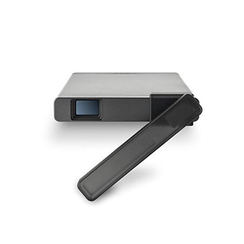 Stand for Sony Video Projector