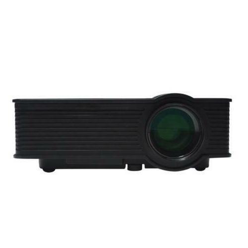 Multimedia 5000 Lumens HD bluetooth 4K USA