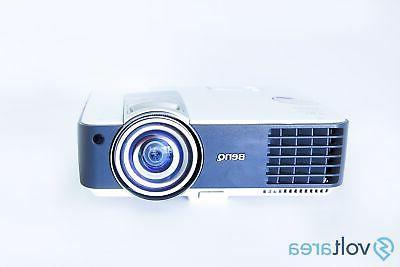 BenQ HDMI 3000 LUMENS 3D or