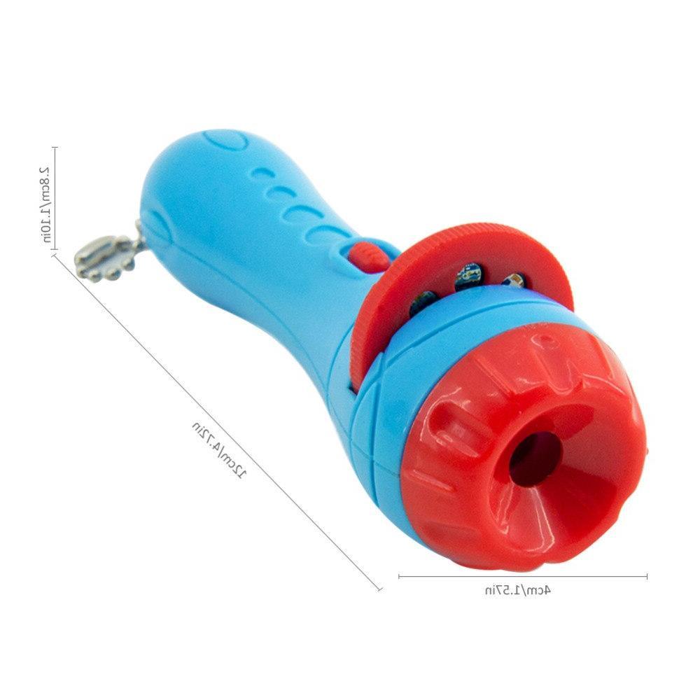 New Equipment For Baby Sleep Story <font><b>Slide</b></font> Infants Children Early Enlightenment