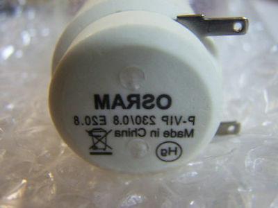 new original lamp bulb for osram p