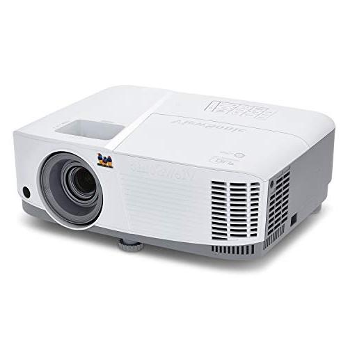 ViewSonic 3600 SVGA Projector
