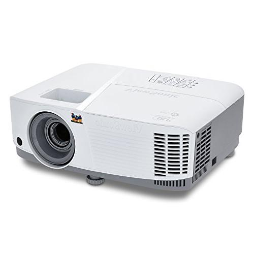 ViewSonic 3600 Lumens XGA HDMI,