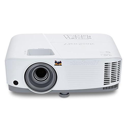 pg603x xga networkable projector hdmi