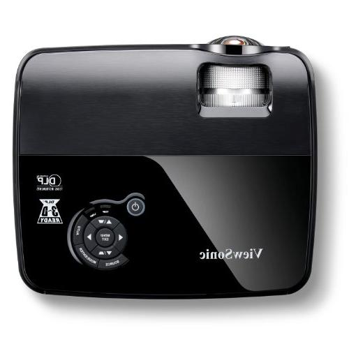 ViewSonic 720i Front