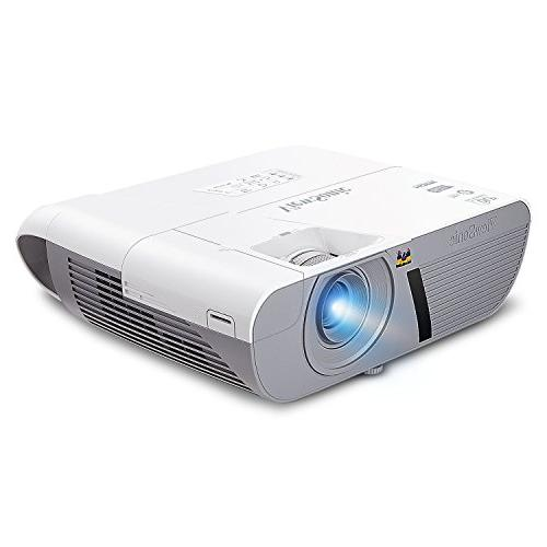 PJD6250L Lumens 1024 x Projector