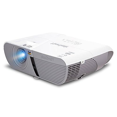 PJD6250L 3300 Lumens x DLP Projector