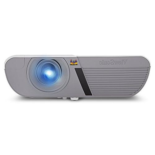 x Projector