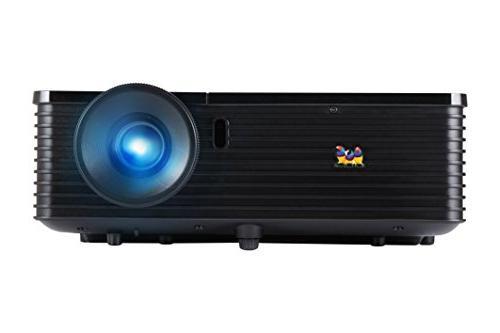 pjd6543w wxga dlp projector