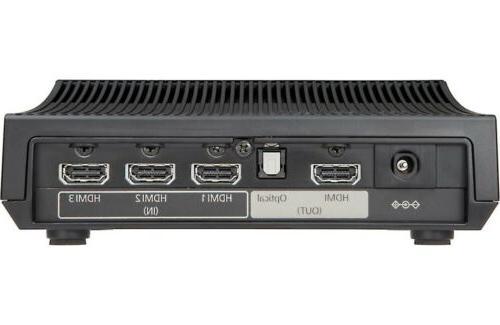 Epson PowerLite 5040UBe Projector - - HDTV - 16:9 Rear, Front UHE 250 W - Mode - 5000 Economy Mode x 1080 - 1,000,000:1 - 2500 lm - USB - 373 - Year