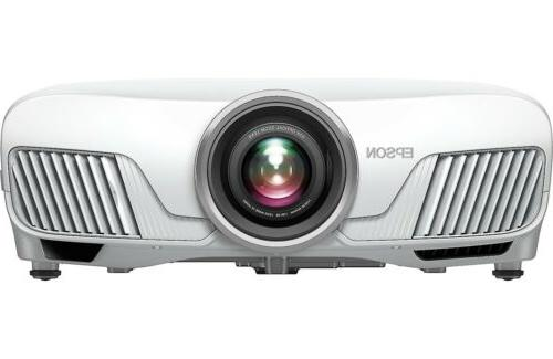 Projector 1080p HDTV Rear, Ceiling, Front UHE 250 - Mode Economy - 1920 x 1080 - 1,000,000:1 lm - HDMI - USB - 2 Year