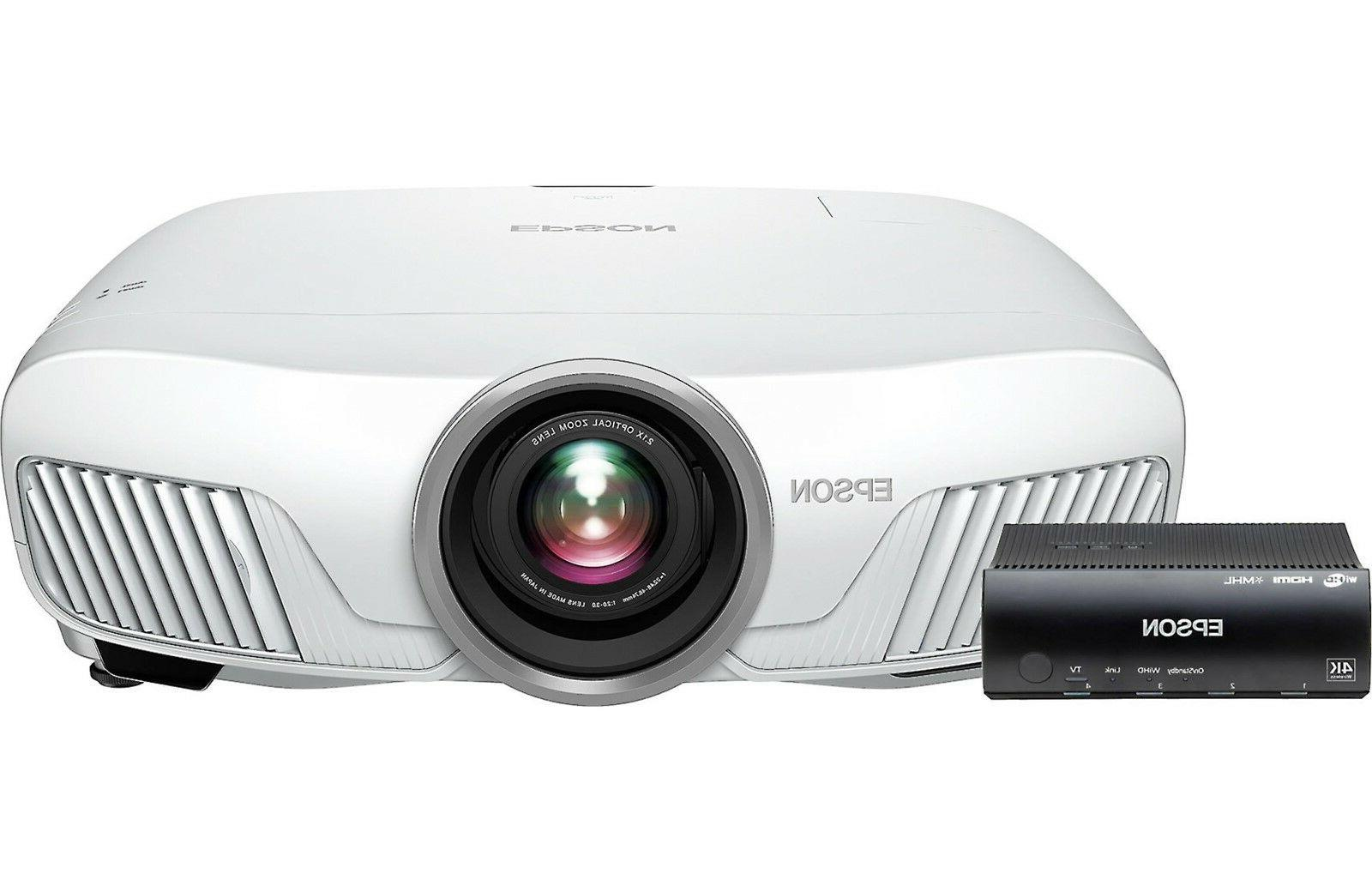 powerlite 5040ube projector