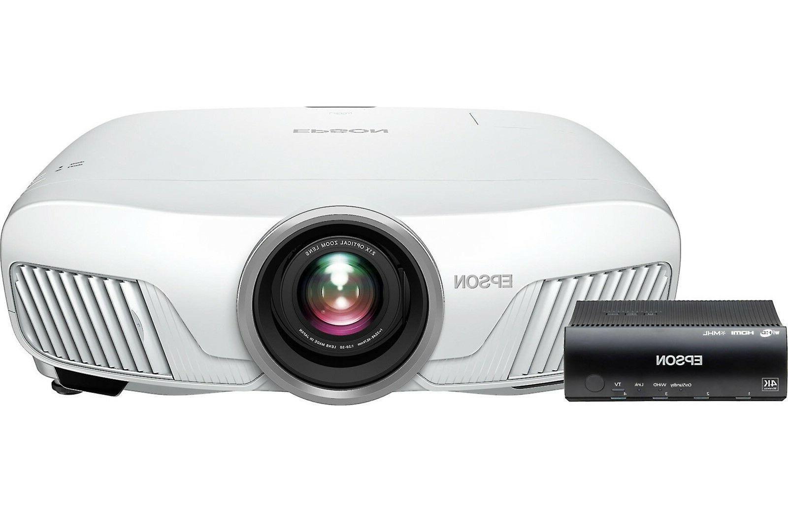 powerlite 5040ube projector