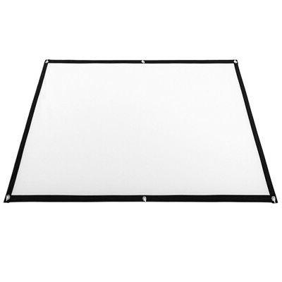 Projection Screen Projector Screen Home Office