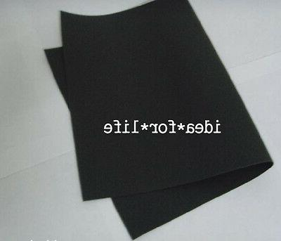 NEW AIR FILTER FOR SONY VPL-HS50 VPL-HS51 VPL-HS60 VPL-EX1 P