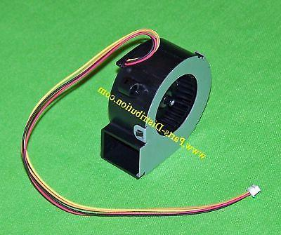 Epson Projector NEW OEM