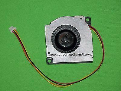 Epson Projector Fan: EB-1751,