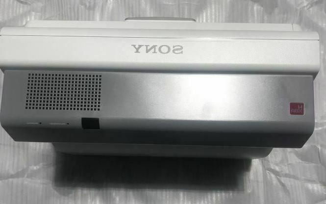 projector vpl sw631 3300 lumens new original