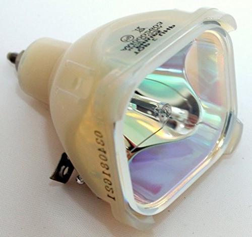 proxima dp2000s projector bulb