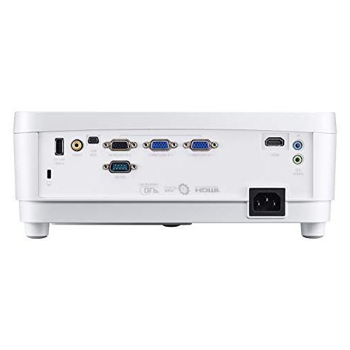 ViewSonic WXGA HDMI Projector