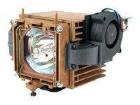 InFocus SP-LAMP-006 Projector lamp