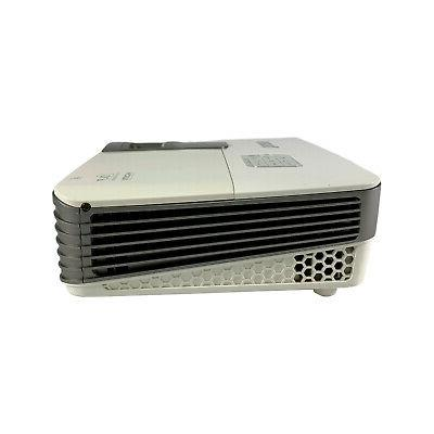 Used - DLP Projector HD 1080p