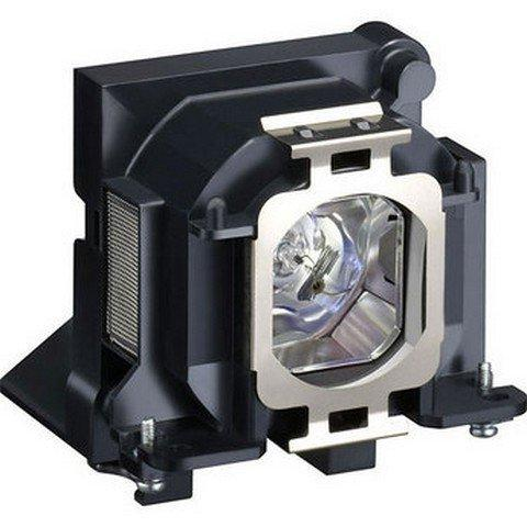 vpl aw15 projector lamp replacement