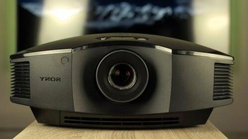 vpl hw45es full hd home theater projector