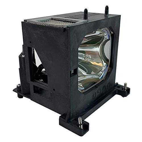 vpl vw60 sony projector lamp replacement assembly high quali
