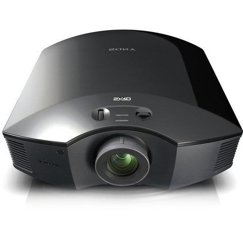 vplhw30aes front projector