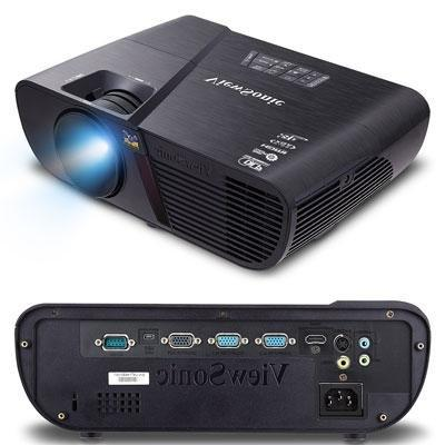 wxga dlp projector electronics computer