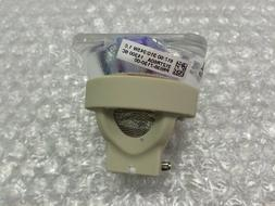 PROJECTOR LAMP BULB FOR PHILIPS 310/245W 1.0 E20.9 310W 1.0