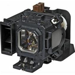 Replacement Lamp Module for NEC VT480/VT490/VT491/VT495/VT58
