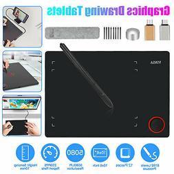 LED Mini Portable Pocket Projector HD 1080P Movie Video Home