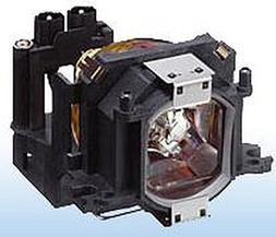 LMP H130 Sony VPL HS51 Projector Lamp
